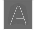Farmagenda, creazione sito e piattaforma adhoc