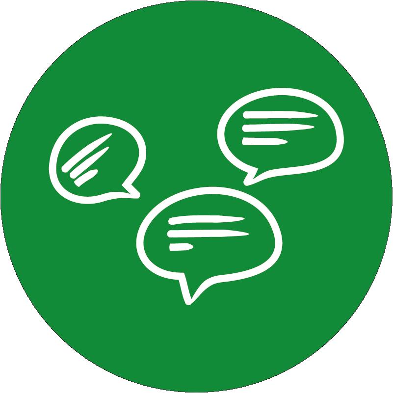 Sviluppo di strategie di comunicazione