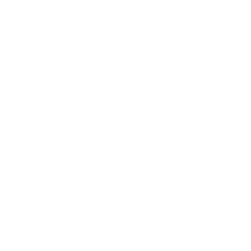 Realizzazione grafiche di cataloghi e flyer