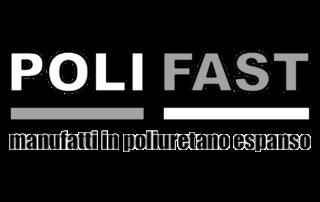 Creazione e rinnovo sito web Polifast s.r.l.