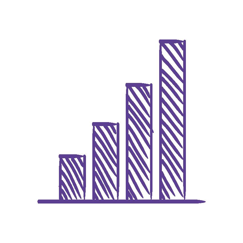 Analisi e raccolta di dati social