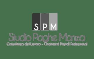 Sviluppo sito web adhoc studio paghe Monza
