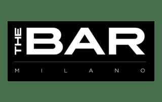 Creazione sito web con delivery Strooka e supporto grafico per thebarMilano