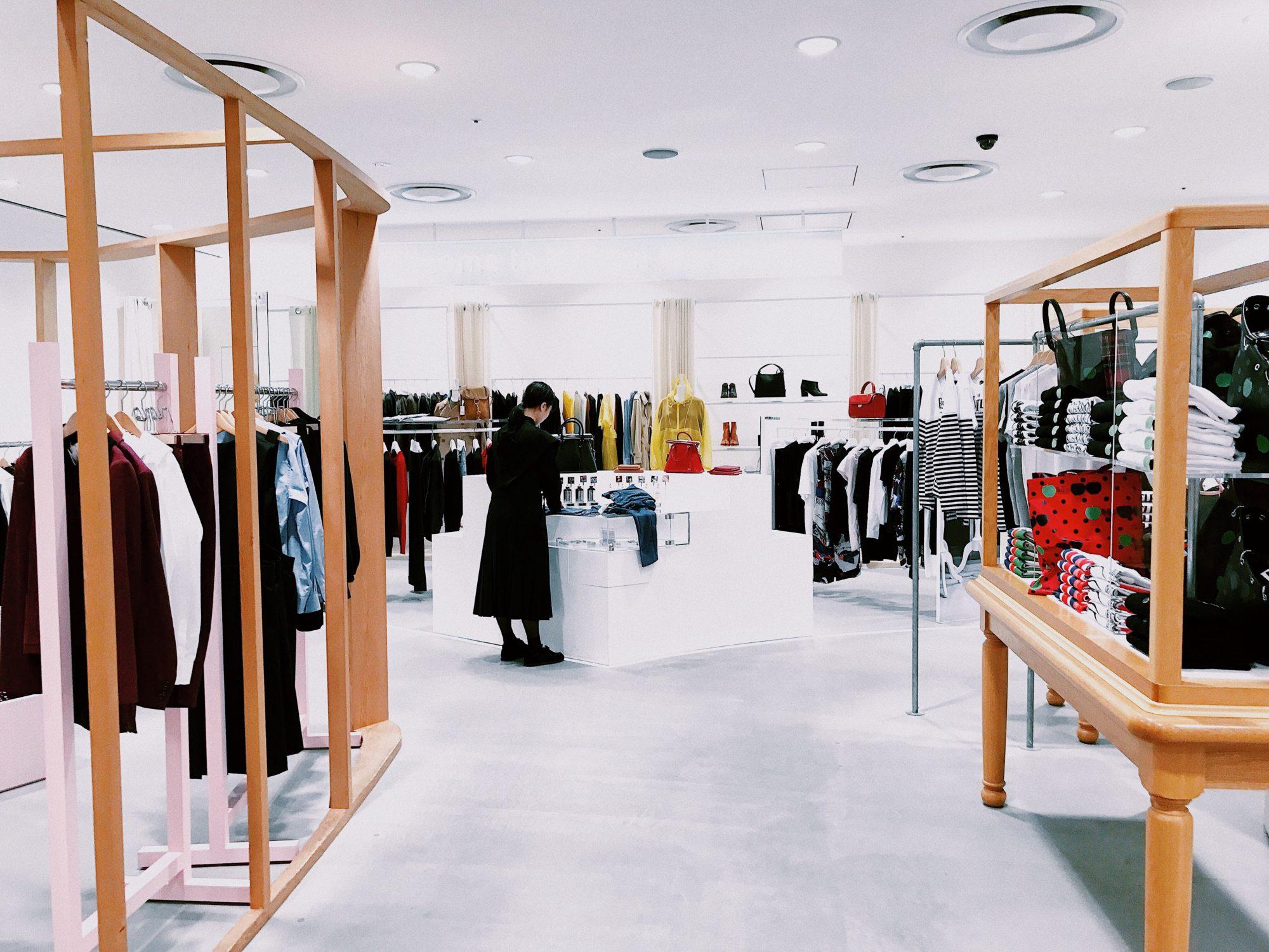 L'importanza e la crescita degli shop online. Perchè anche le PMI dovrebbero averne uno.