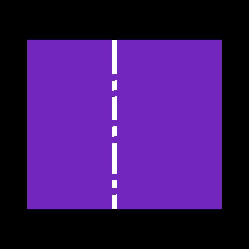 Definizione degli obiettivi per campagne adwords e dem
