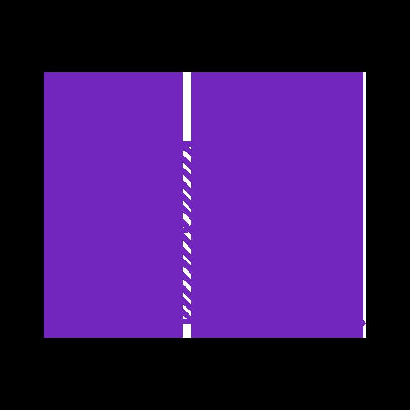 Analisi dei dati statistici seo e adwords