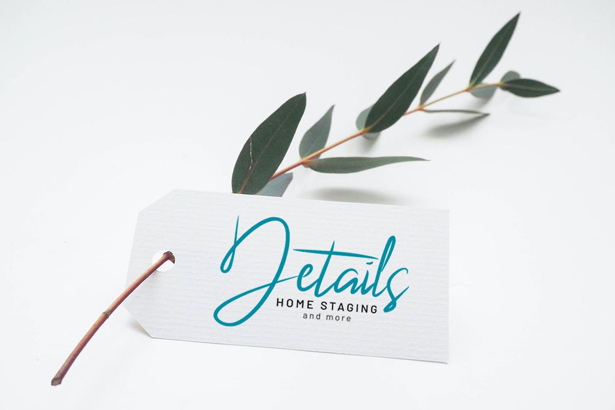 Realizzazione logo professionale Details