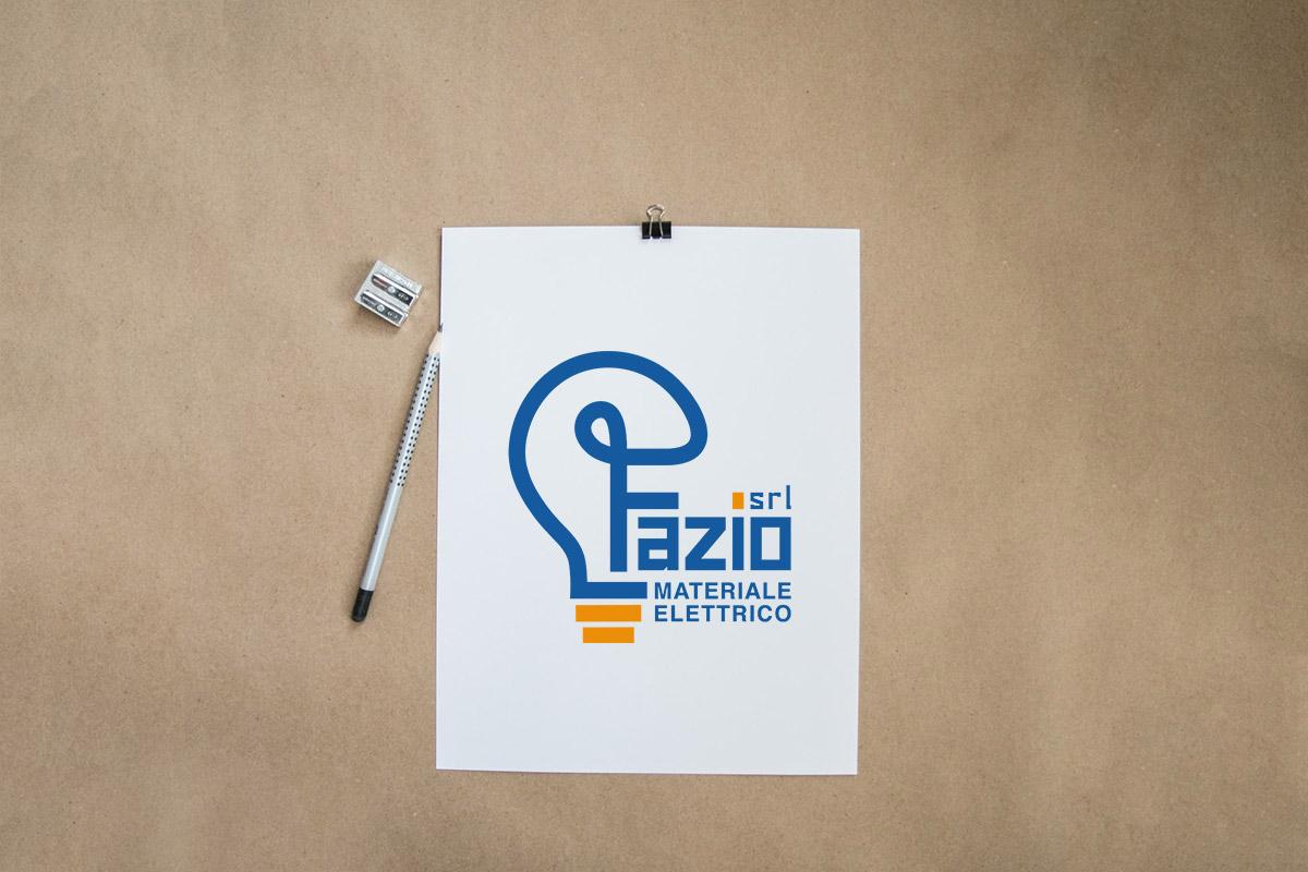 Realizzazione logo professionale Fazio srl